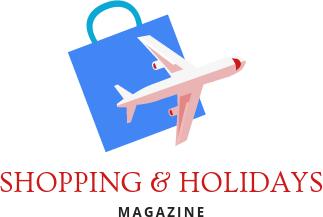 ShoppingHolidaySiteLogo